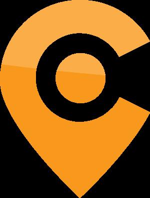 Conocer lugares en Conocer.com, Guía de viajes. Destinos, lugares, experiencias y consejos útiles.