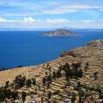 Conocer Amantaní, Perú