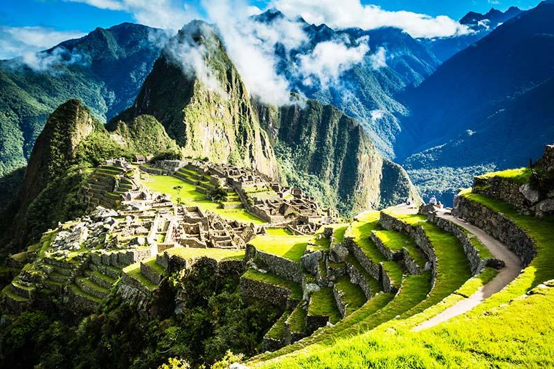 Viaje a Perú – 10 Impresiones sobre Perú | Visa al Mundo