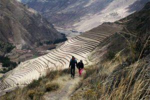 Conocer Cusco, Perú