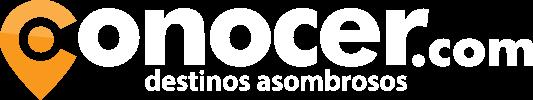 logoConocerComDestinosAsombrososBlanco